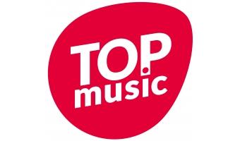 topmusic2021.jpg