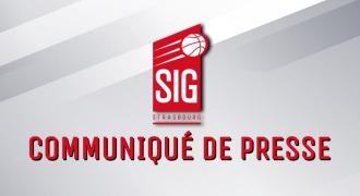 communique_de_presse.jpg