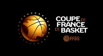flag_coupe_de_france.jpg