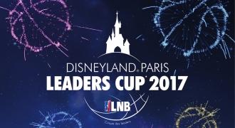 leaders_cup_2017.jpg