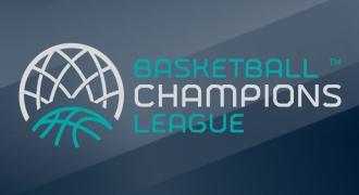 basketball_champions_league.jpg