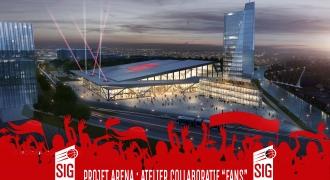 arena_fans_collaboratif.jpg