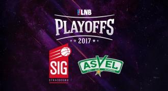 sig_asvel_playoffs_flag.jpg