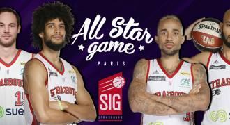 flag_all_star_game.jpg