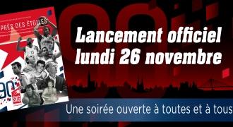 livre3_flag.jpg