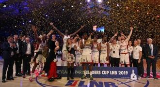 champions_leaders_cup.jpg