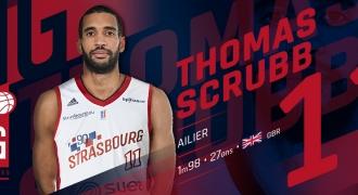 thomas_scrubb_flag.jpg
