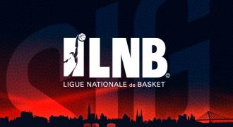 flag_lnb.jpg