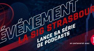 flag_podcast4.jpg