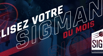 vote_sigman_du_mois.jpg