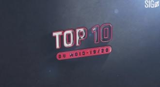 top_10_flag.jpg