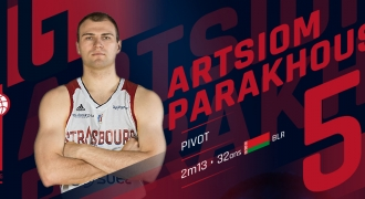 parakhouski5.jpg