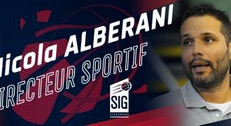 flag_alberani.jpg