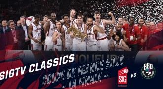 sigtv_classics_coupe_de_fance_2018.jpg