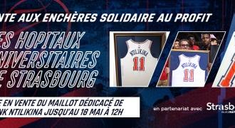 flag_vente_aux_encheres_v2.jpg