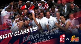 sigtv_classics_champion_de_france_2005.jpg