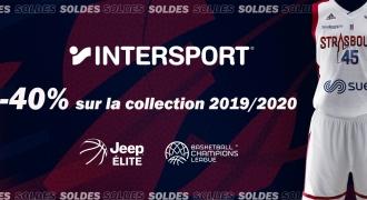 soldes_intersport_2.jpg
