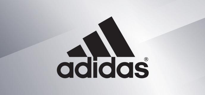 flag adidas.jpg