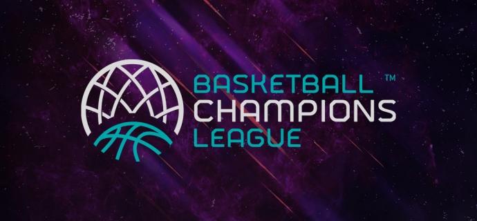 flag_basketball_champions_league.jpg