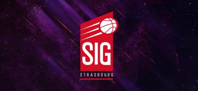flag_sig_strasbourg.jpg