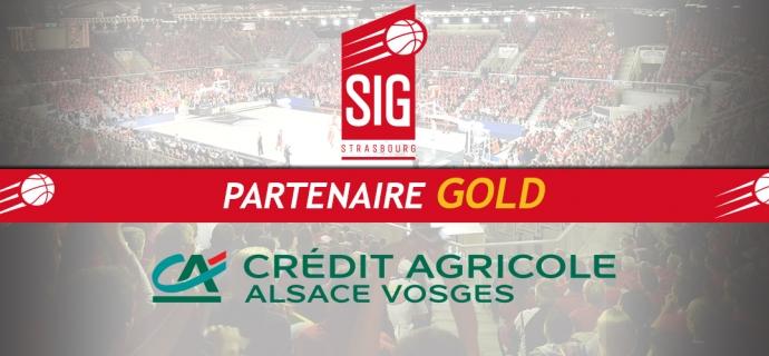 flag_credit_agricole.jpg