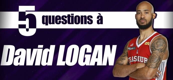 flag_5_questions_david_logan.jpg