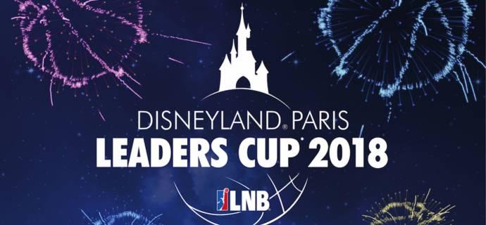 leaders_cup_2018.jpg