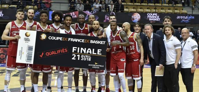 nanterre_coupe_de_farnce_equipe.jpg