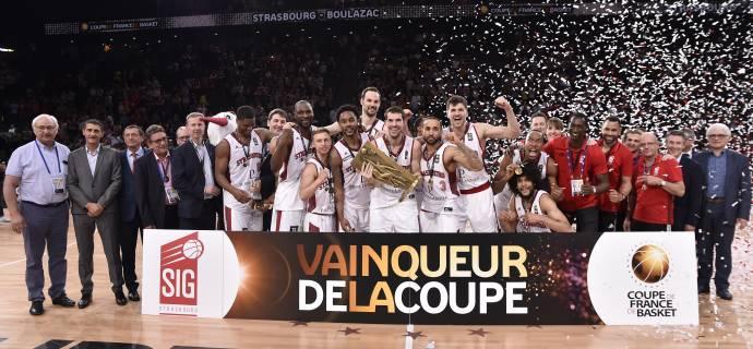 coupe_de_france_masculine_2018_finale_strasbourg_ig-boulazac_basket_dordogne-3.jpg