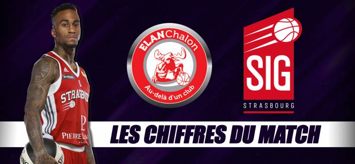 chalon_chiffres_du_match.jpg
