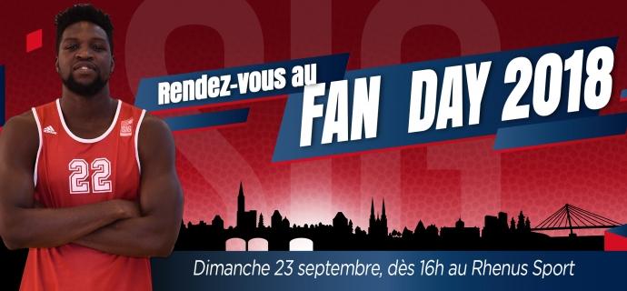 fan_day2018.jpg