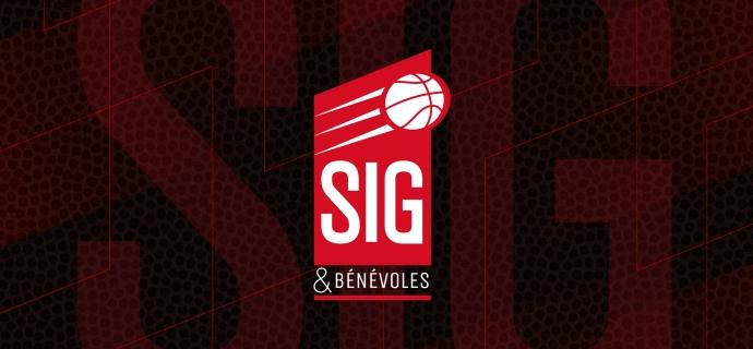 flag_sig_et_benevoles.jpg