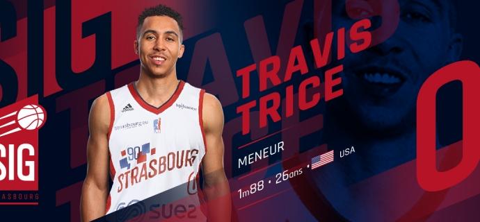 travis_trice_flag.jpg