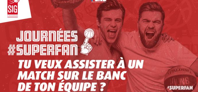 rs_1200x675_tu_veux_assister_a_un_match_sur_le_banc_.png