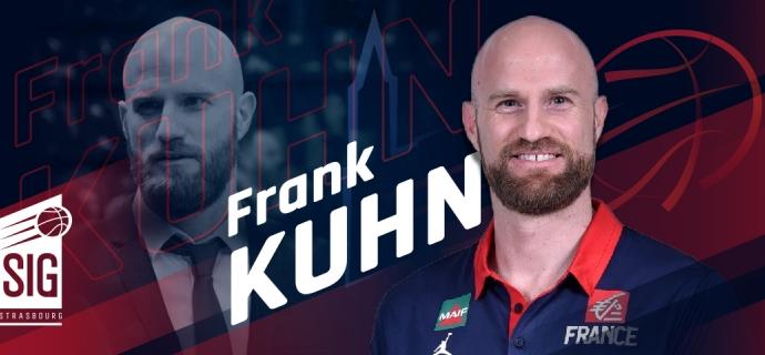 flag_frank_kuhn2.jpg