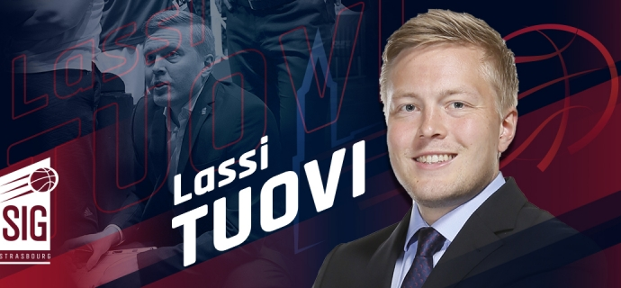 flag_lassi_tuovi.jpg