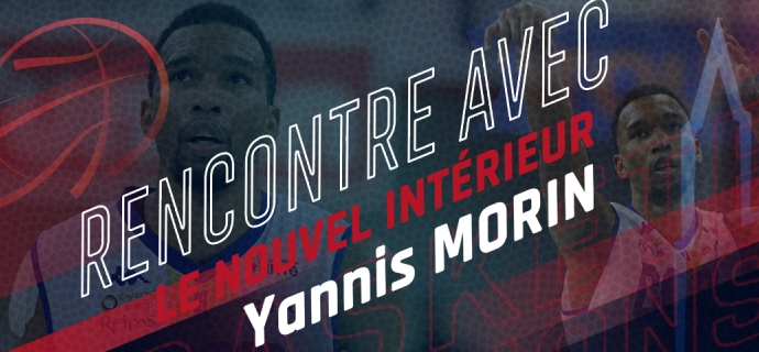 rencontre_avec_yannis_morin.jpg