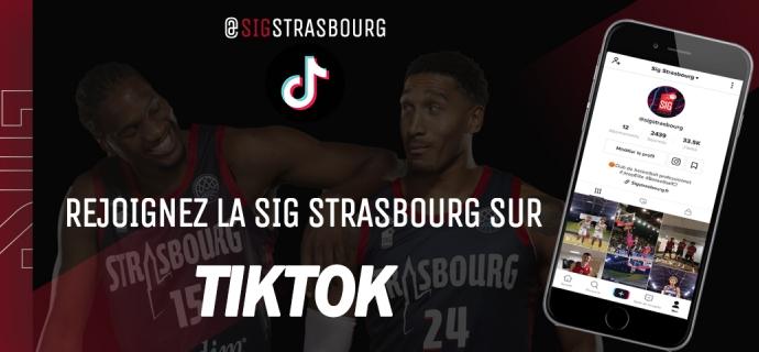 sig_strasbourg_tiktok.jpg