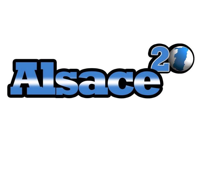 Alsace20 b