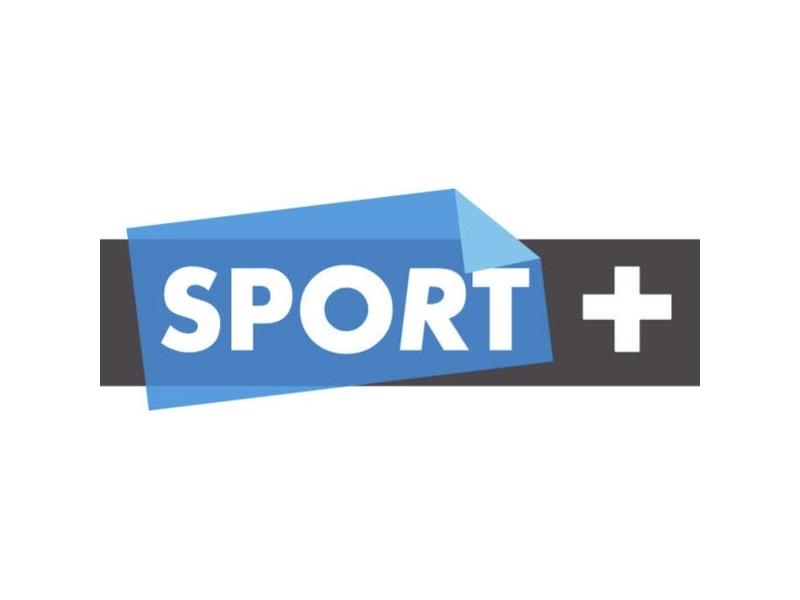 SPORT+