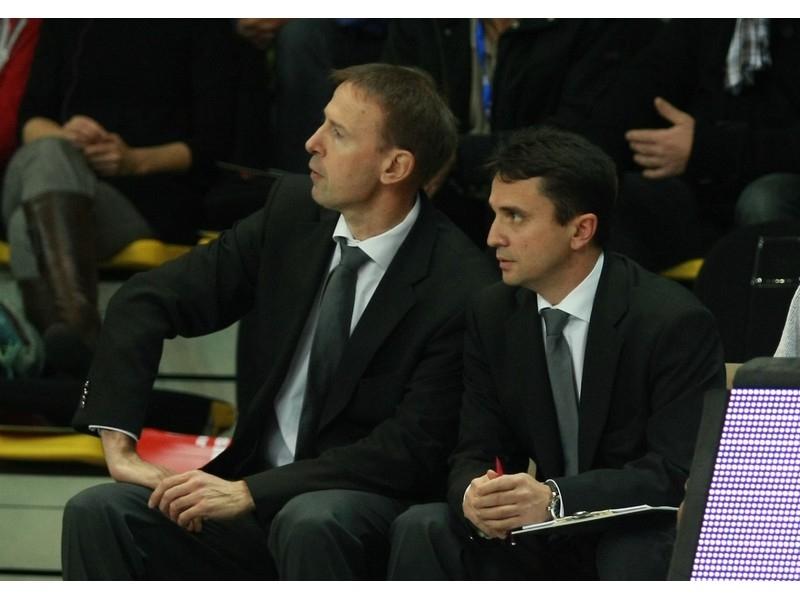 Vincent&Pierre2