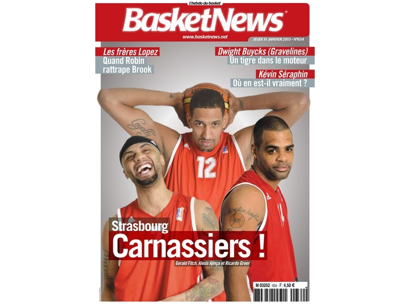 basketnews2