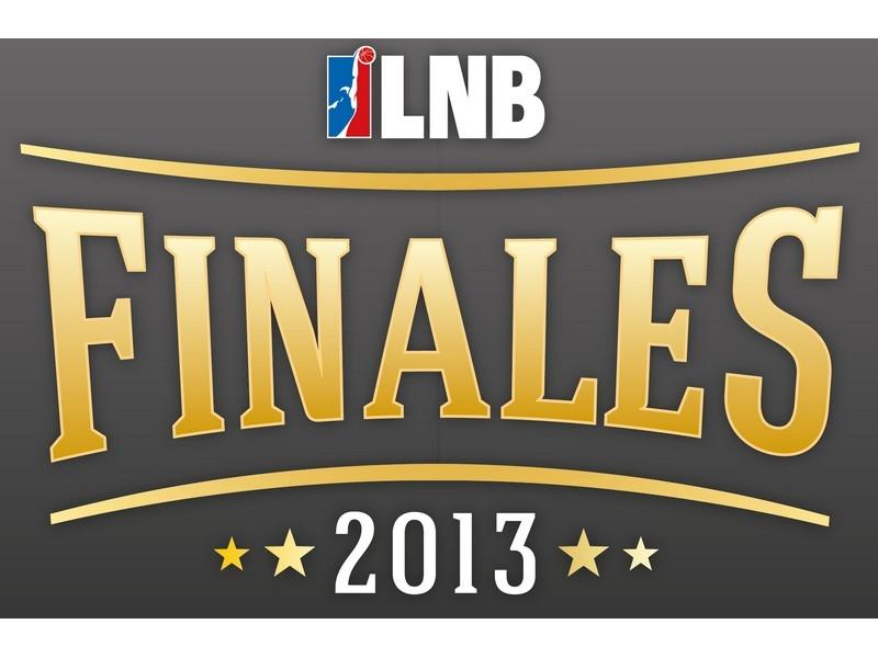 finale playoffs