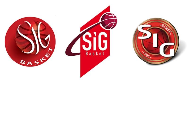 3 logos sig sondage