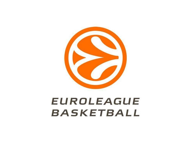 Euroleague1
