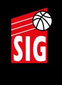 logo-sigbasket.png