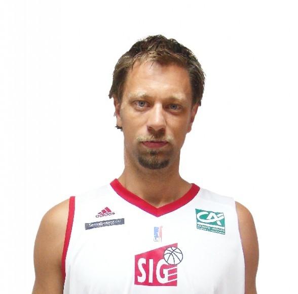 David-andersen-Nicolas