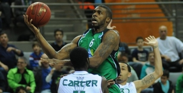 donta-smith-maccabi-haifa-ec13-photo-maccabi-haifa-asaf-malka (1)