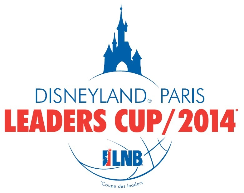 logo leaders cup