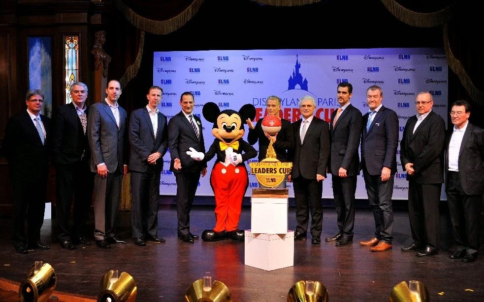 coup_d_envoi_de_la_Disneyland_Paris_Leaders_Cup_2014